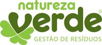 Geestão de residuos: natureza verde